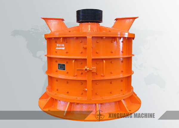 vertical-sand-making-machine